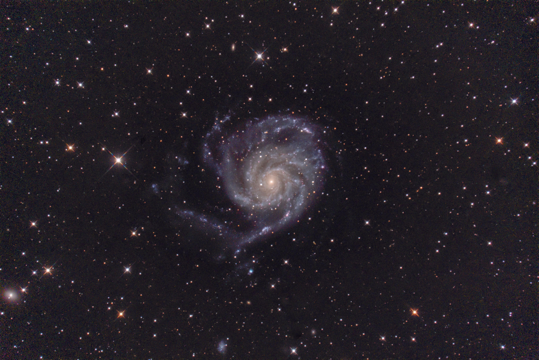 20200122 すさみ M101 u-250CRS EOS6D iso3200 300s c26 tDG ABE1