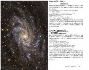 星ナビ 2020年4月号