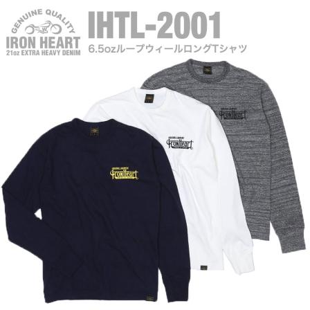 200304-1.jpg