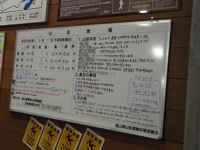 IMGP3505.jpg