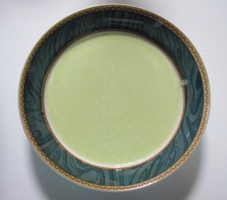 枝豆スープ201909