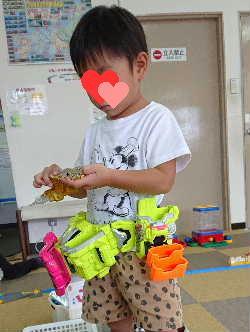 blog2019092203.jpg