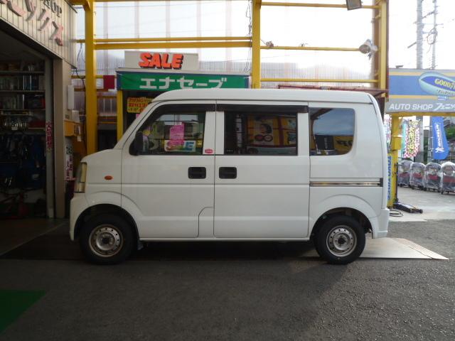 P1280910.jpg