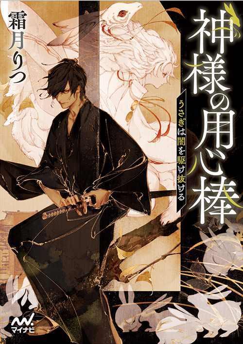mynavi_usagi_cover_d.jpg