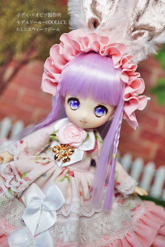 pink-hana-b.jpg