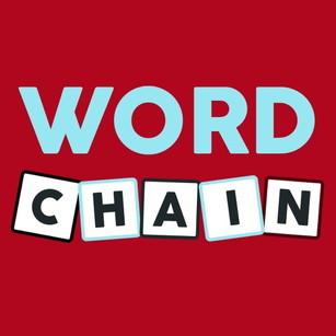 Word Chain (2)