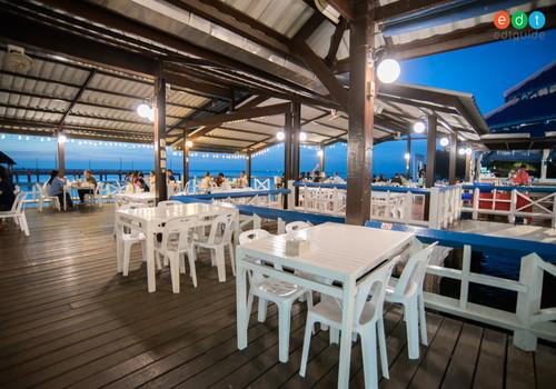 Ruen Pakarang Resturant (3)