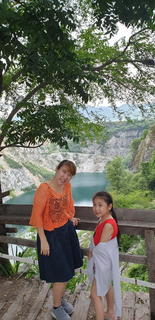 Grand Canyon Chonburi (4)