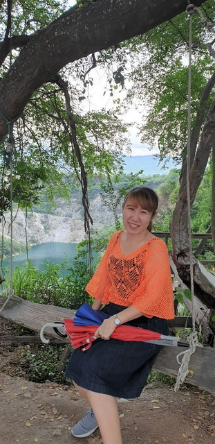 Grand Canyon Chonburi (6)