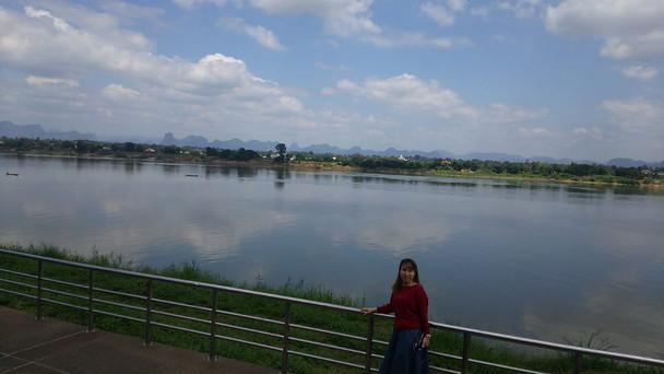 4 mekong