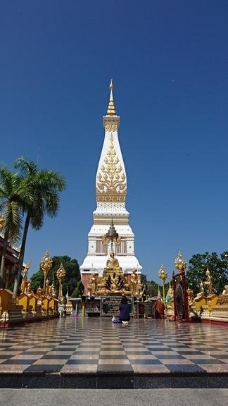 03 Phra That Phanom (6)