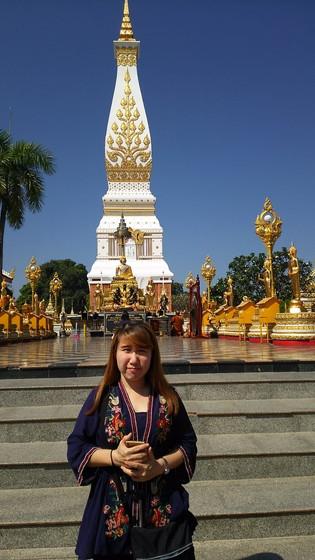 04 Phra That Phanom (15)