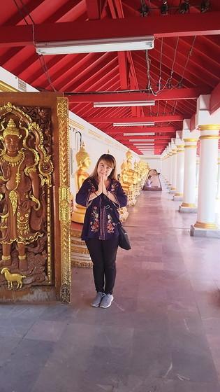 Phra That Phanom (1)