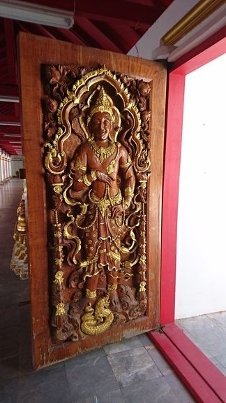 Phra That Phanom (7)