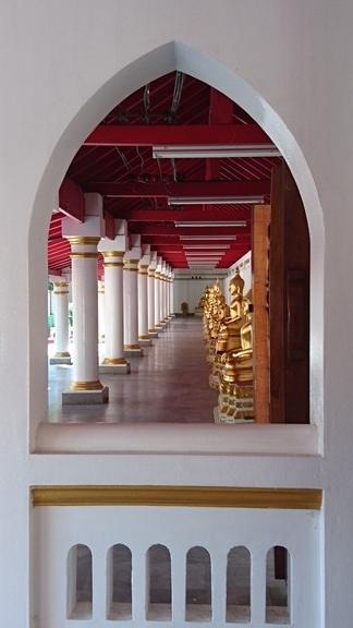 Phra That Phanom (9)
