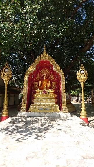 Phra That Phanom (10)