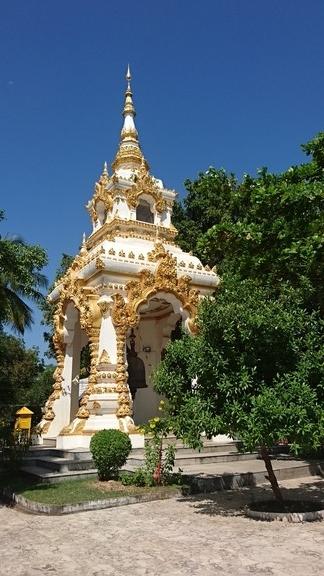 Phra That Phanom (13)