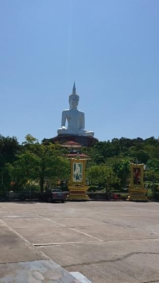01 Phu Manorom (8)