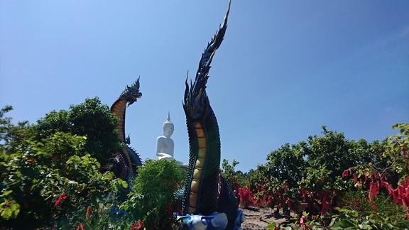 03 Phu Manorom (4)