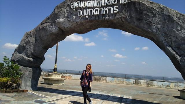 Phu Manorom (13)