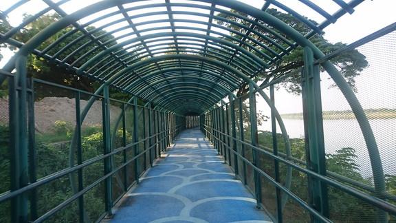 03 Naga tunnel (5)