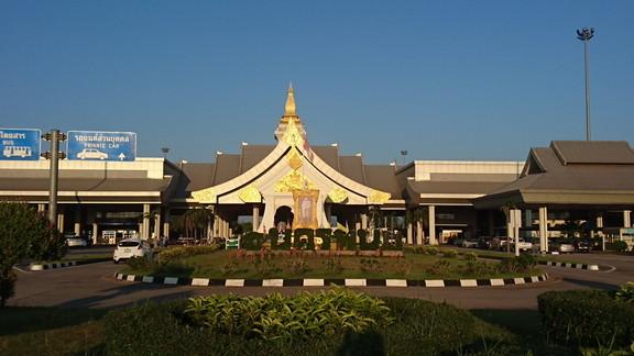 Thai-Laos bridge (6)