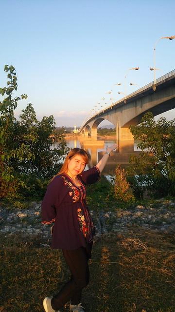 Thai-Laos bridge (9)
