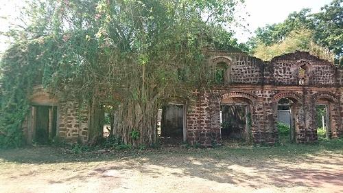 Tha Rae village (5)