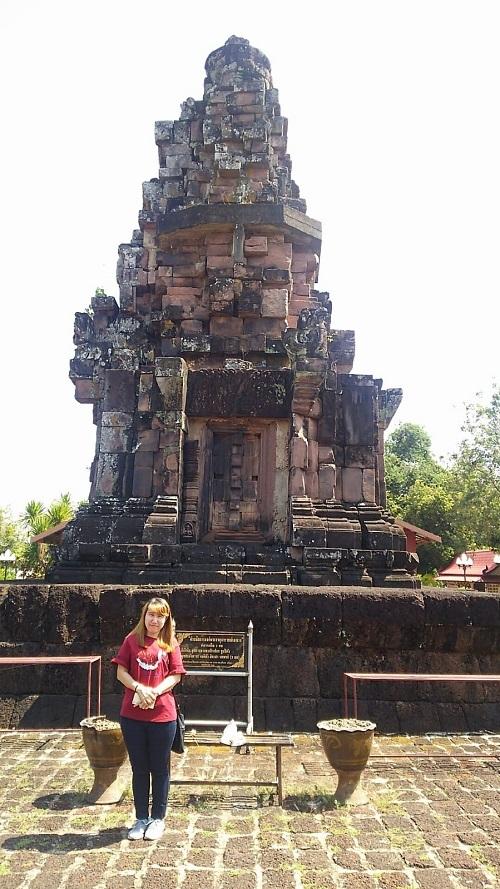 Phra That Narai Jengweng (9)