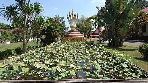 Phra That Narai Jengweng (5)