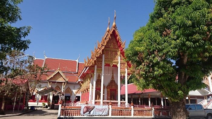 01 Wat Pho (16)