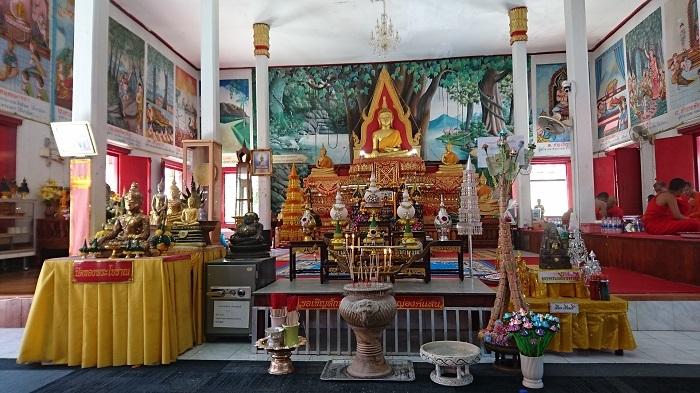 02 Wat Pho (3)