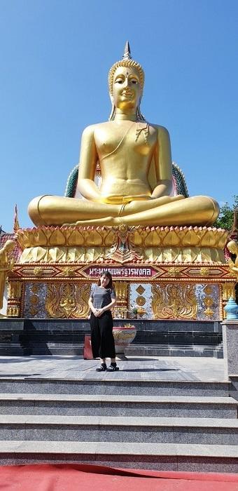 04 Wat Pho (15)