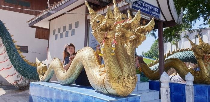 05 Wat Pho (10)