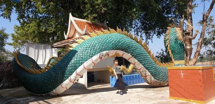 06 Wat Pho (5)