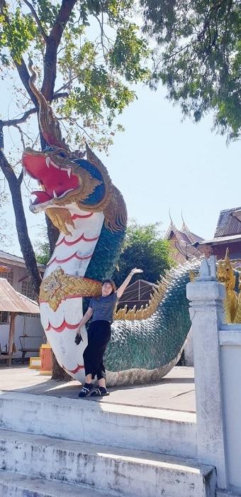 Wat Pho (6)