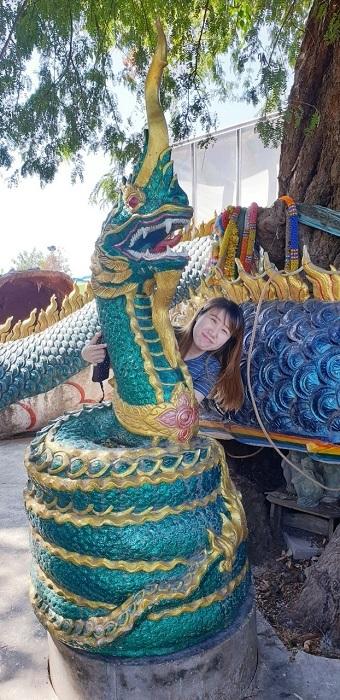 Wat Pho (8)