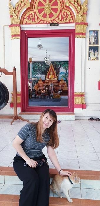 Wat Pho (13)
