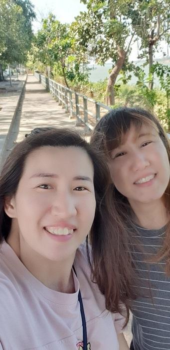 18 Wat Pho (12)