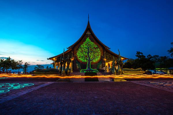 Wat Sirindhorn (27)