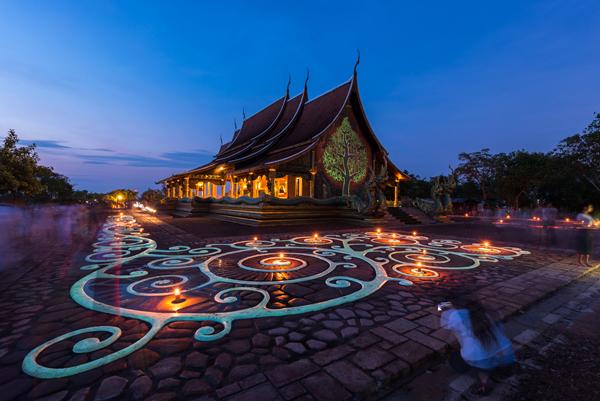 Wat Sirindhorn (28)