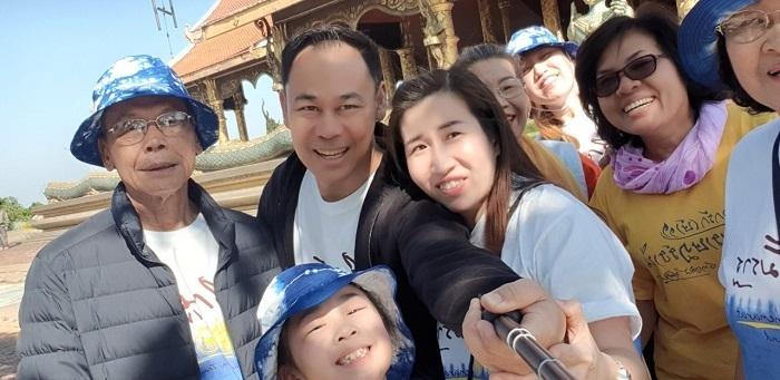 Wat Sirindhorn (17)