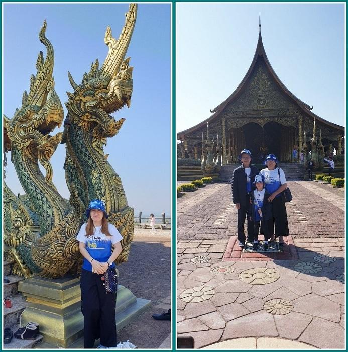 Wat Sirindhorn (18)