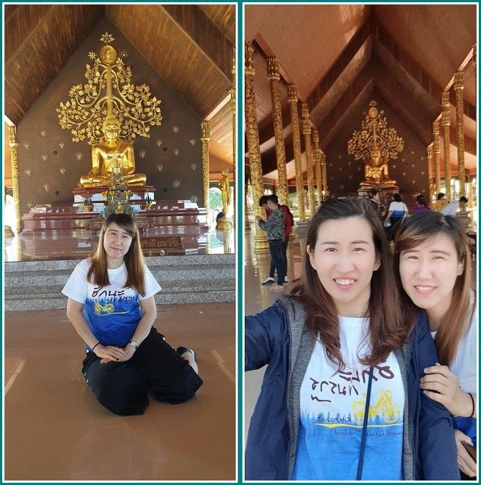 Wat Sirindhorn (21)