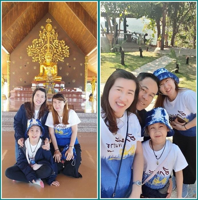 Wat Sirindhorn (22)