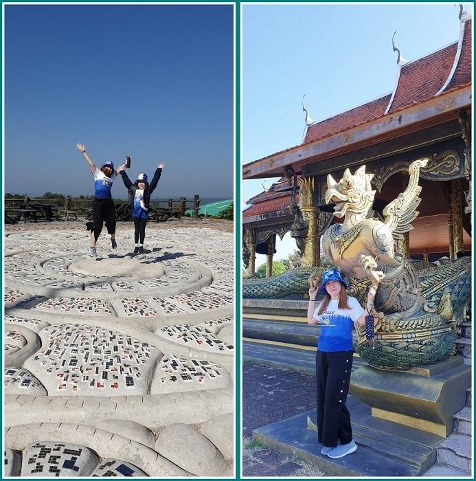 Wat Sirindhorn (26)