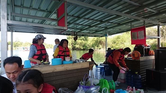Rafting (4)