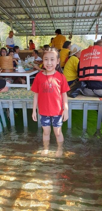 Rafting (15)