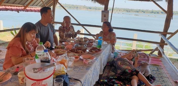 Kaeng Ka Bao (2)