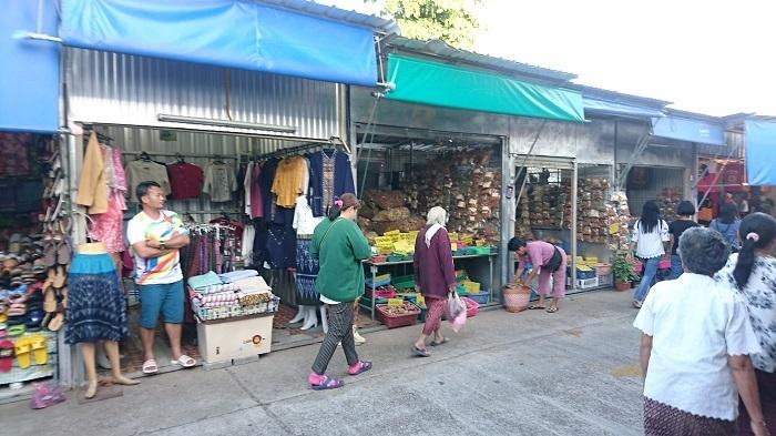 Indo-China market (1)